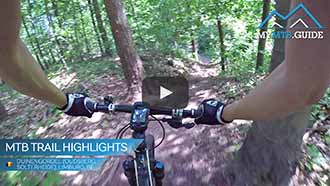youtube thumb mtb route be duinengordel 10