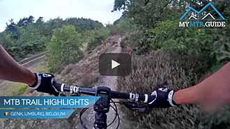 youtube thumb mtb route be genk 10