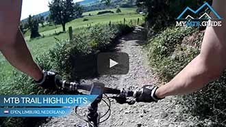youtube thumb mtb route epen 10