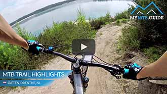 youtube thumb mtb route gieten 10