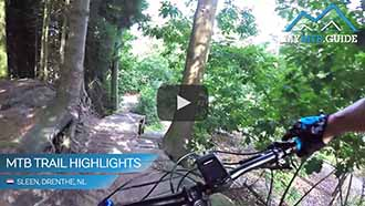youtube thumb mtb route sleen 10