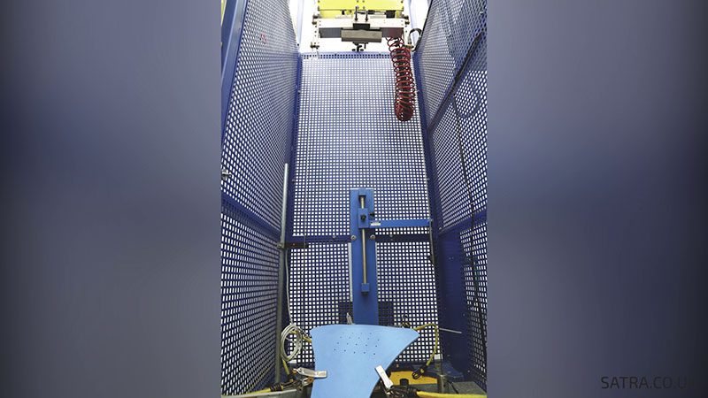 evoc fr enduro team 12