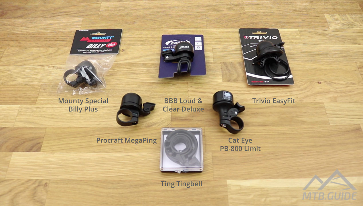 grouptest 6 compact bells reviewed 11