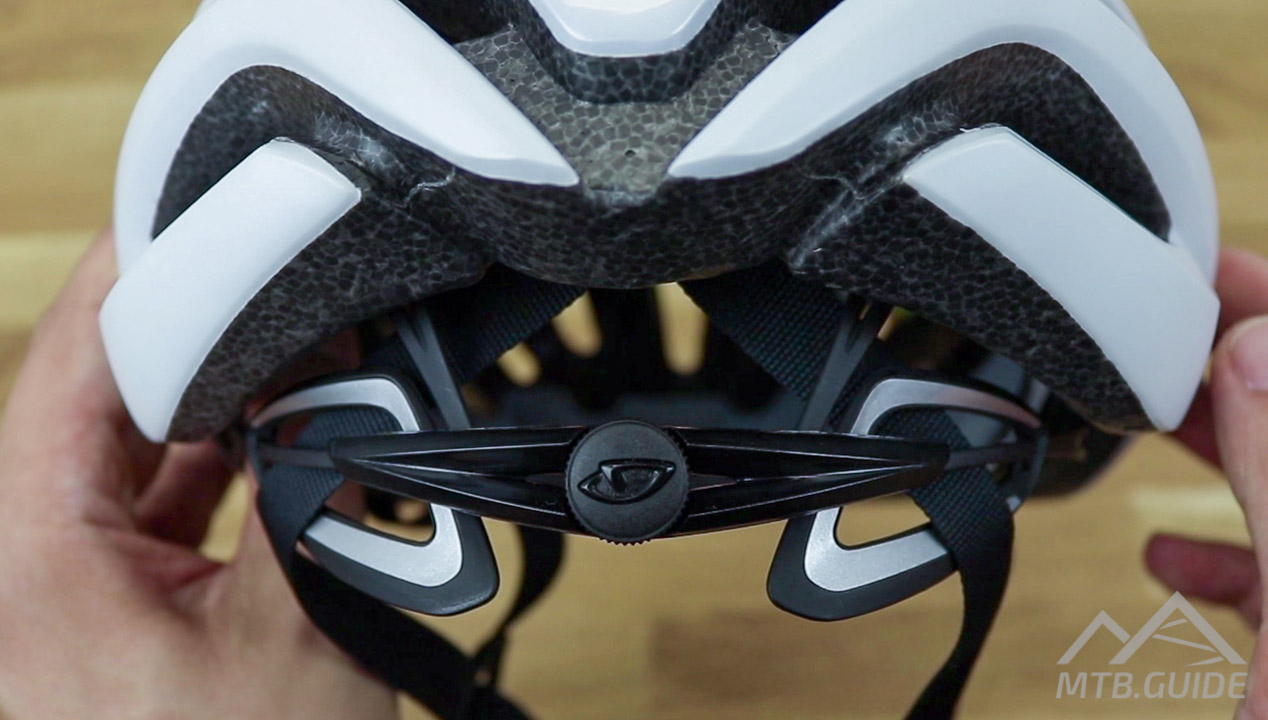 giro cinder helmet review 12