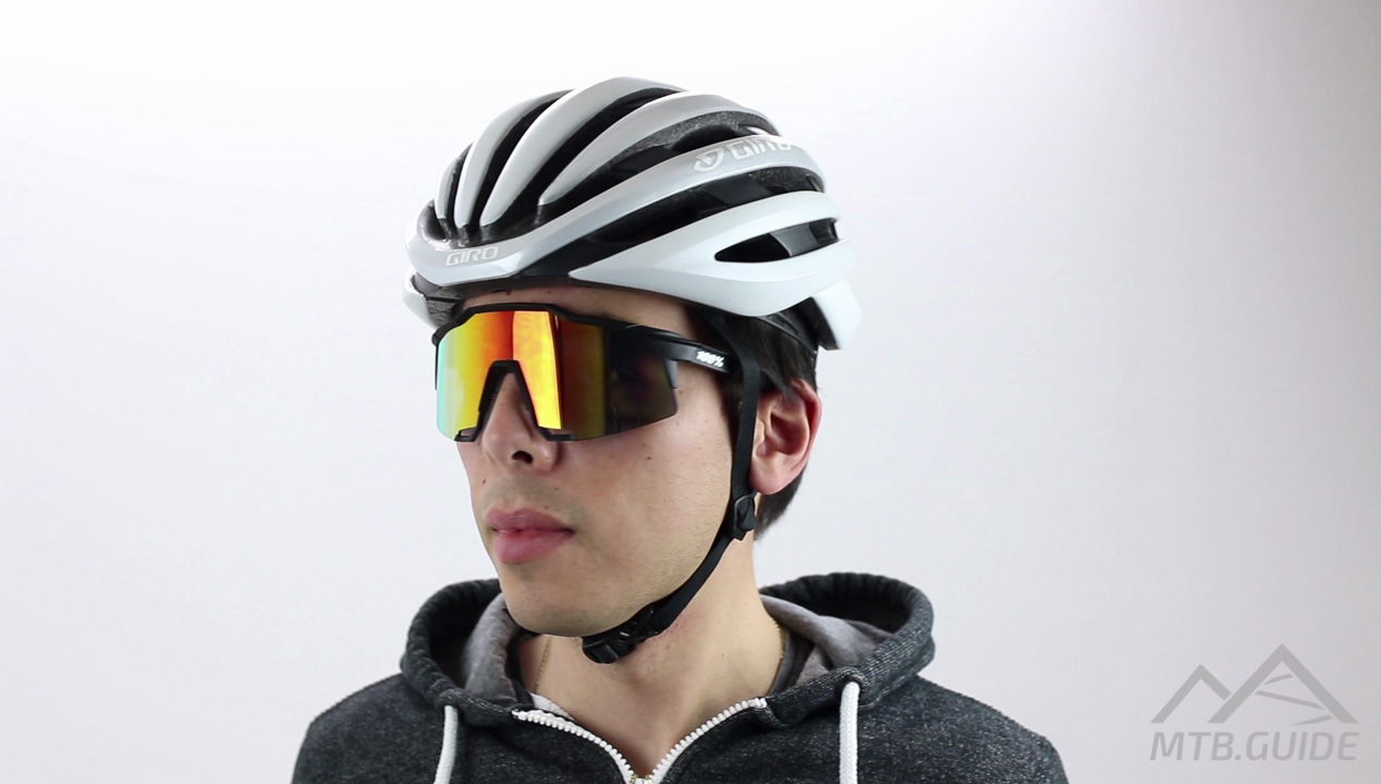 giro cinder helmet review 16