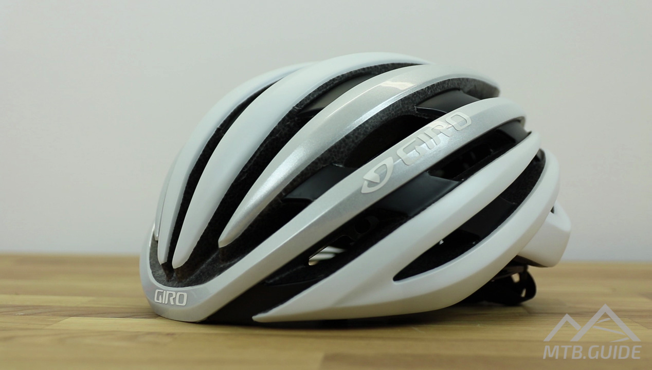 giro cinder helmet review 18