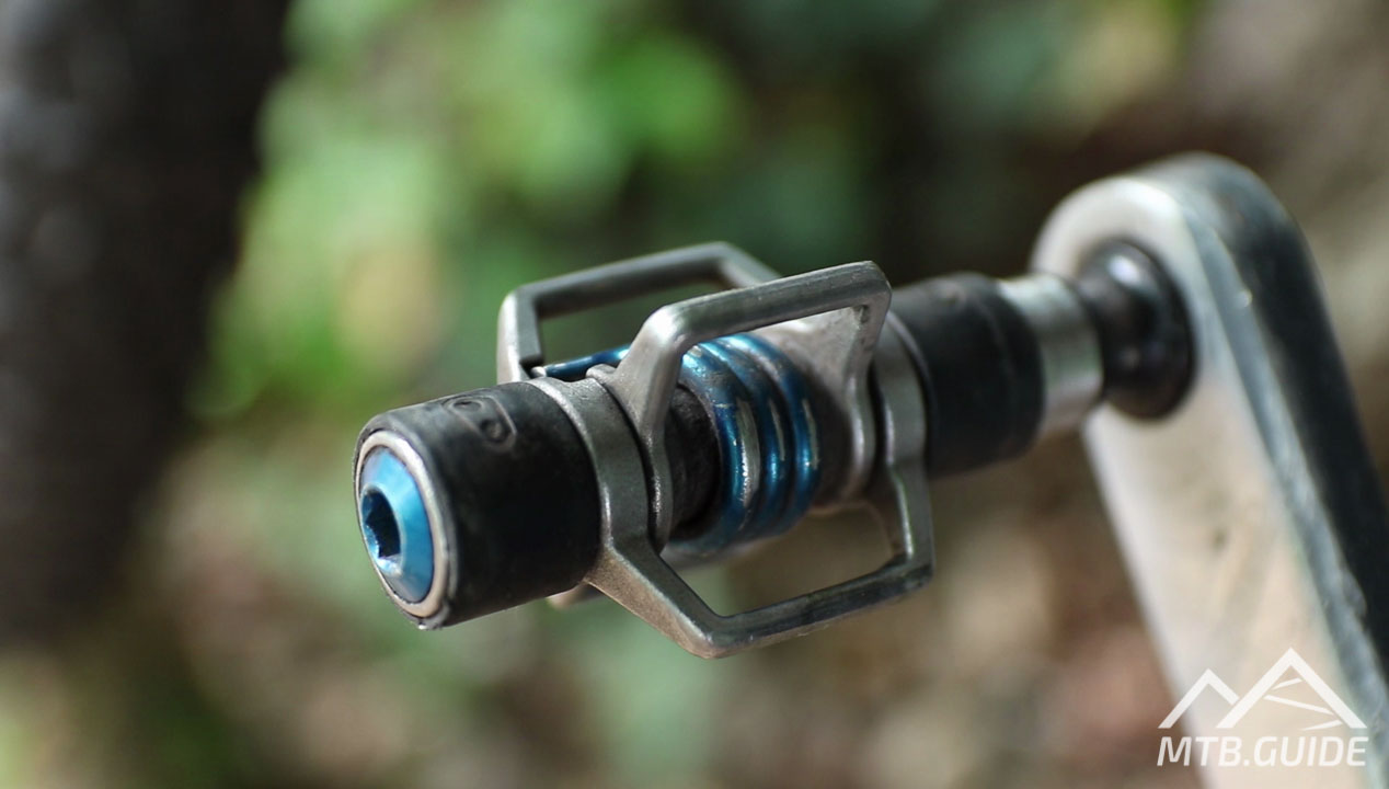 crankbrothers eggbeater 3 review 14