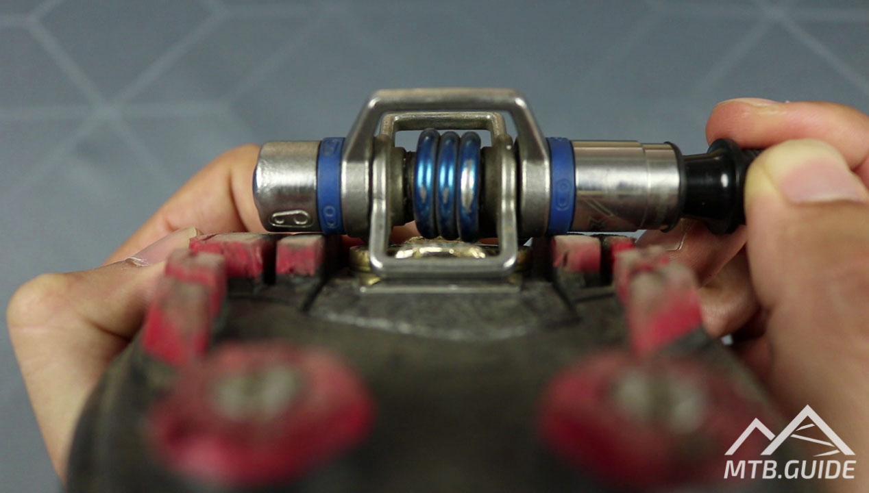 crankbrothers eggbeater 3 review 15