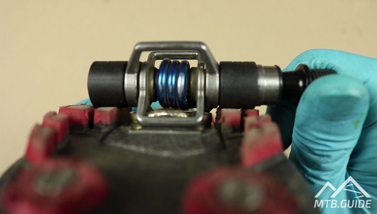 crankbrothers eggbeater 3 review 16