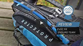 youtube thumb evoc fr enduro team mini 10